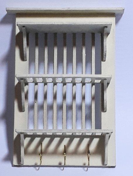 003 Dish rack 1_12