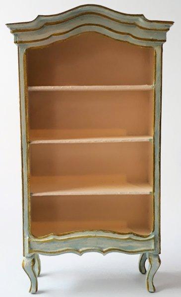 005 Open armoire 1_12