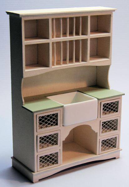 011 Kitchen sink cabinet 1_12
