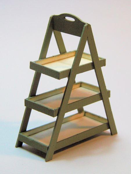 013 Storage rack 3 tiers 1_12