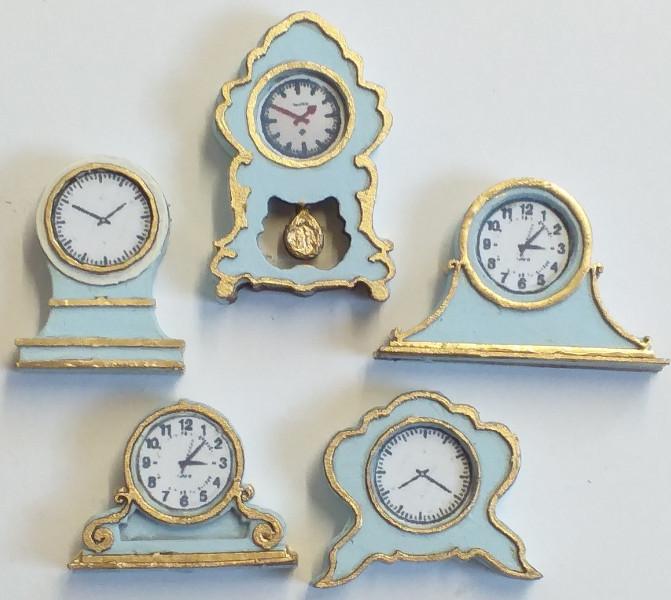 079 Clocks 1_12