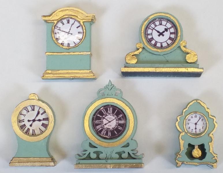 093 Clocks 2