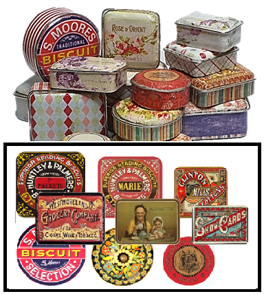 127a-Vintage-Pantry-tins
