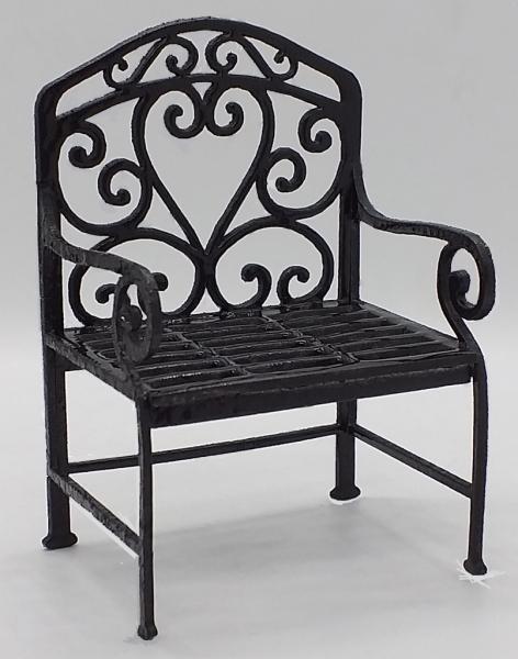 132 Filigree chair 1_12