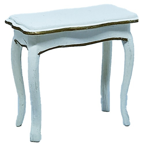 152-Small-ornate-table