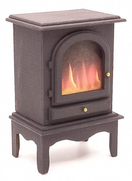 187-Castiron-fireplace-scaled