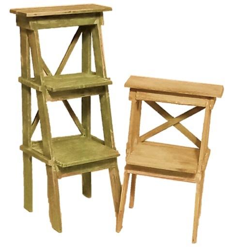 198-Step-ladders
