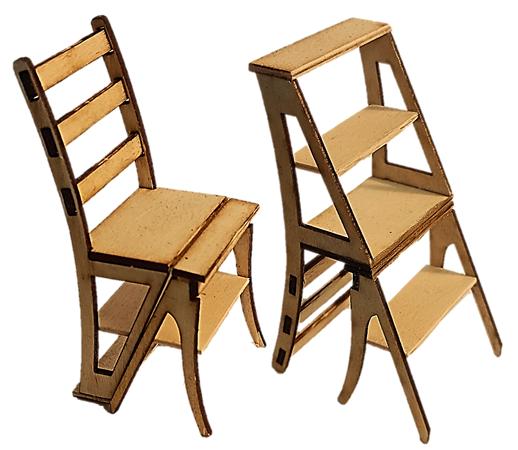 199-Franklyn-step-chair