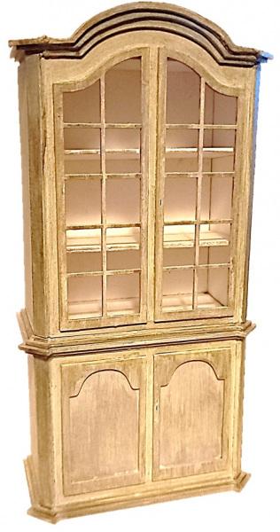 200-Vitrine-cabinet