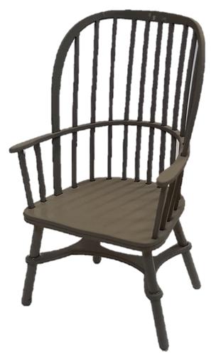 202-Windsor-chair