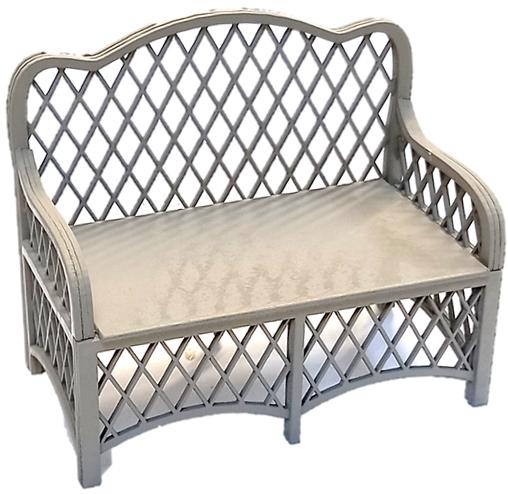 204-Wicker-sofa