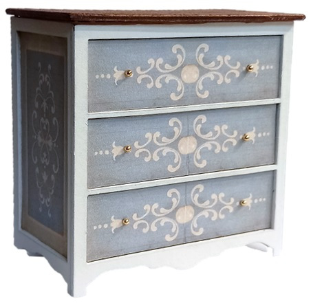 206-Chest-of-drawers