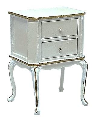 215-Bedside-drawer-cabinet