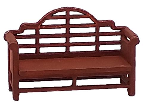 3001 garden bench