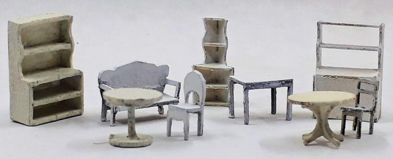 4003 1_144 Shop furniture
