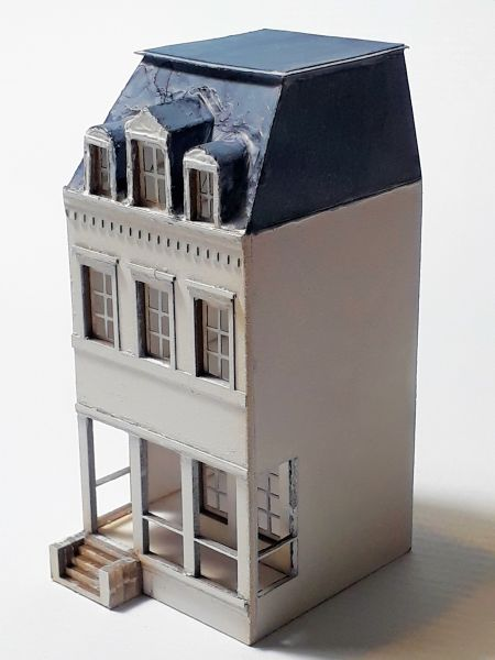 4006 1_144 Riverbank house