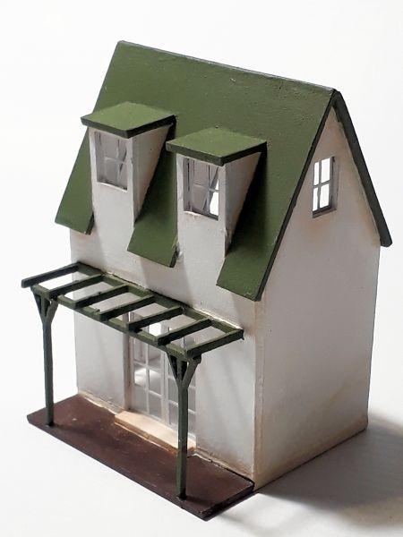 4011 1_144 Ivy cottage