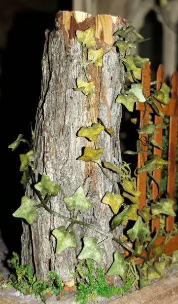 5001 Creeping ivy Laser cut leaves 1_12