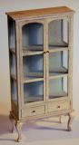 001 Display cabinet 1:12