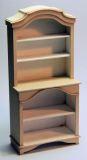004 Upright dresser 1_12