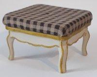 017 Footstool Ottoman 1_12