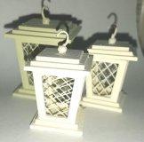019 Sandy lanterns 1_12