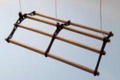 025 Sheila drying rack 1_12