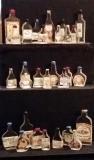3024 Shelf filler bottles b