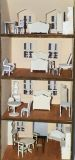 4002 1_144 House furniture