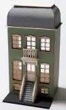 4005 1_144 Annecy townhouse.xlsx