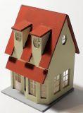 4009 1_144 Bayleaf cottage