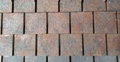 4018 1_144 Roof tiles square