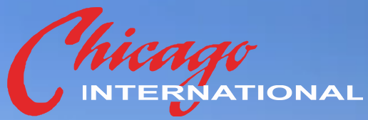 Chicago International 2020 @ MARRIOTT CHICAGO O'HARE